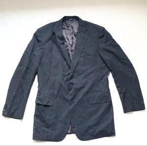 Brooks brothers sports jacket